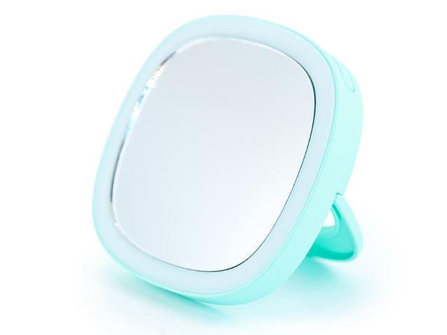 Светильник-зеркало Lucia LU215 Green