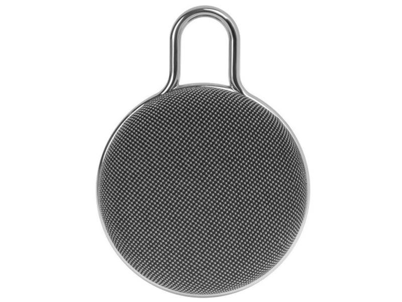Колонка Telefunken TF-PS1234B Silver