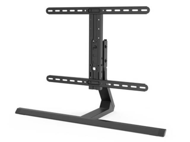 Подставка Hama Design (до 40кг) Black 00118097