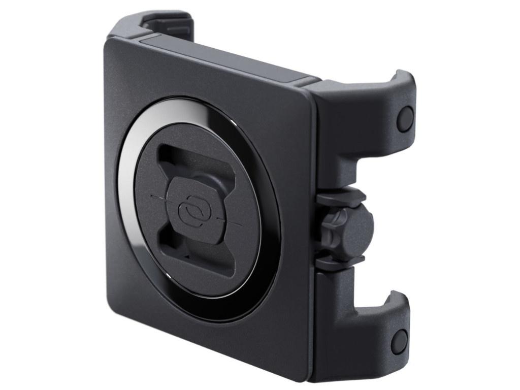 Держатель SP Connect Universal Phone Clamp 53234
