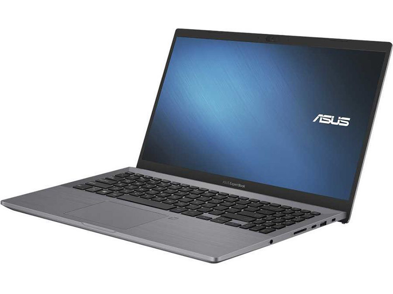 Фото - Ноутбук ASUS Pro P3540FA-BQ0939 90NX0261-M12310 Выгодный набор + серт. 200Р!!! (Intel Core i3-8145U 2.1 GHz/8192Mb/256Gb SSD/Intel UHD Graphics/Wi-Fi/Bluetooth/Cam/15.6/1920x1080/Endless OS) ноутбук asus pro p3540fa bq1073 90nx0261 m13860 intel core i5 8265u 1 6ghz 8192mb 512gb ssd intel uhd graphics 620 wi fi bluetooth cam 15 6 1920x1080 endless os