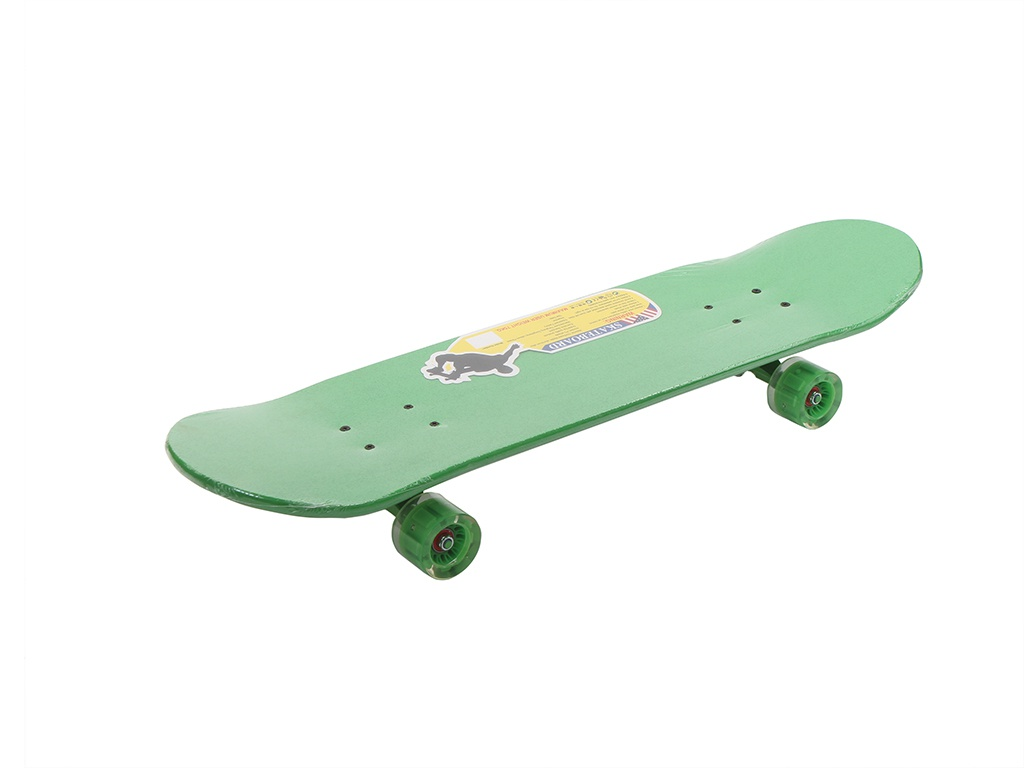 Скейт Veld-Co 113681