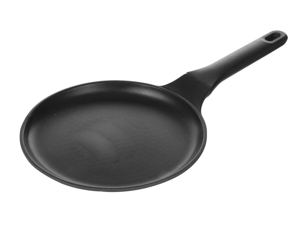 Сковорода Rondell Zeita Neu 24x2.1cm RDA-1368 сковорода rondell 24 см zeita neu rda 1200