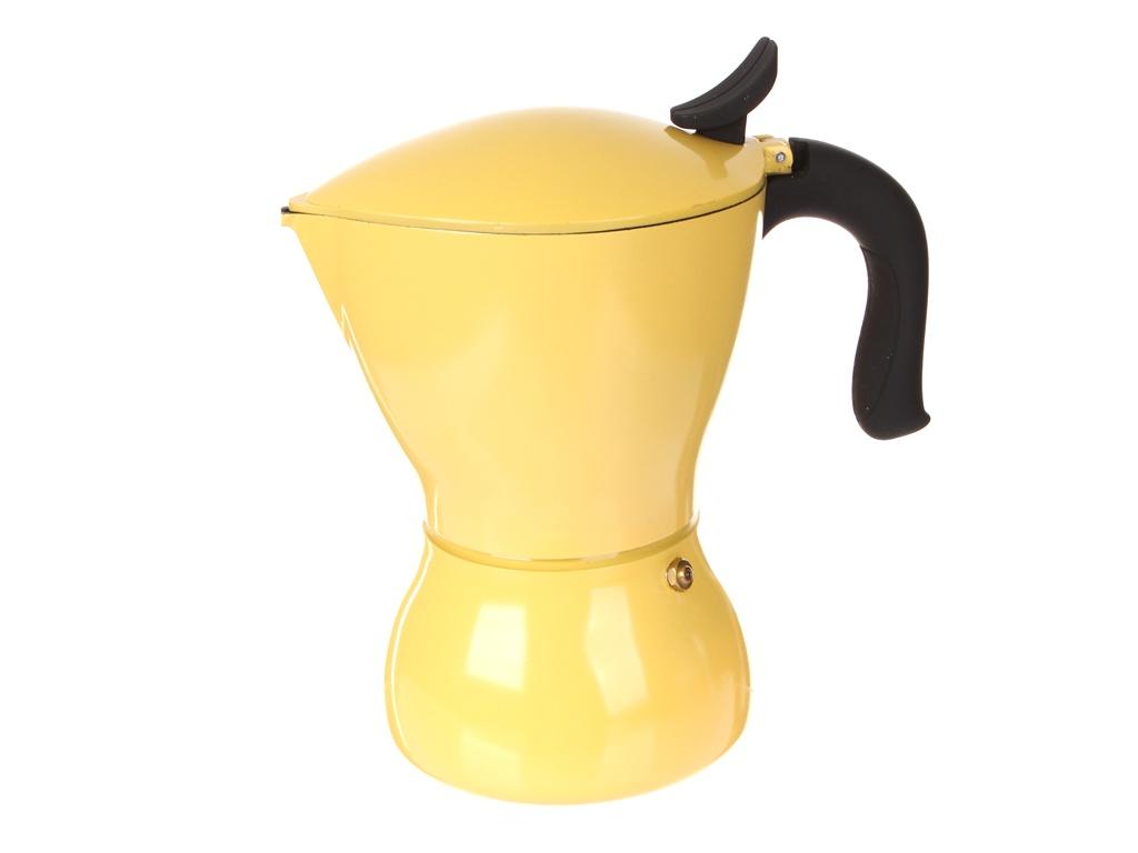 Кофеварка Rondell RDA-1116 Sole