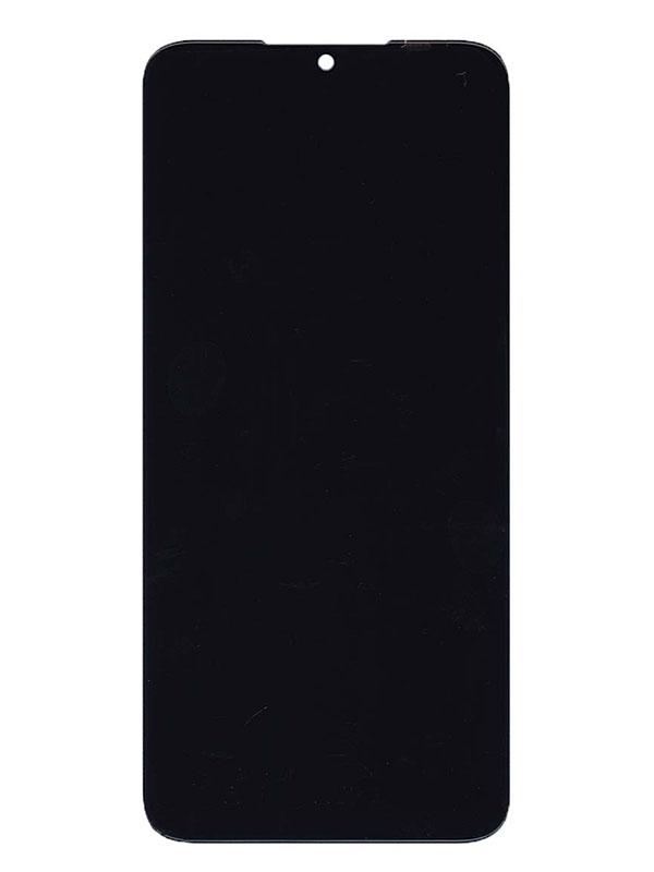 Фото - Дисплей Vbparts для Xiaomi Redmi Note 7 матрица в сборе с тачскрином Black 064602 дисплей rocknparts для xiaomi redmi note 8 в сборе с тачскрином black 727933