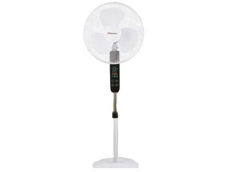 Вентилятор Binatone SF-1651