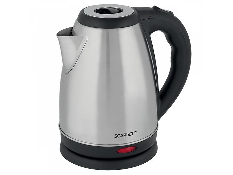 Чайник Scarlett SC-EK21S85