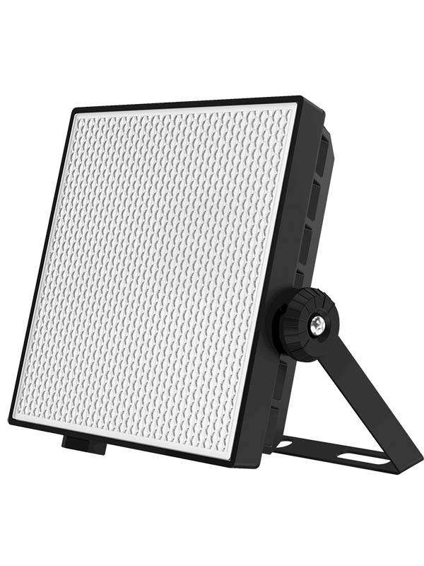 Прожектор Gauss Evo LED 10W 100-240V 900Lm IP65 6500K 687511310