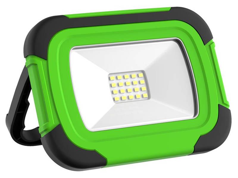 Прожектор Gauss Portable LED 10W 700Lm IP44 6500К 686400310