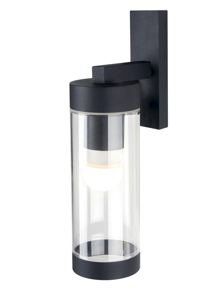 Светильник Gauss Clio 220-240V / 50Hz E27 60W IP54 GD018