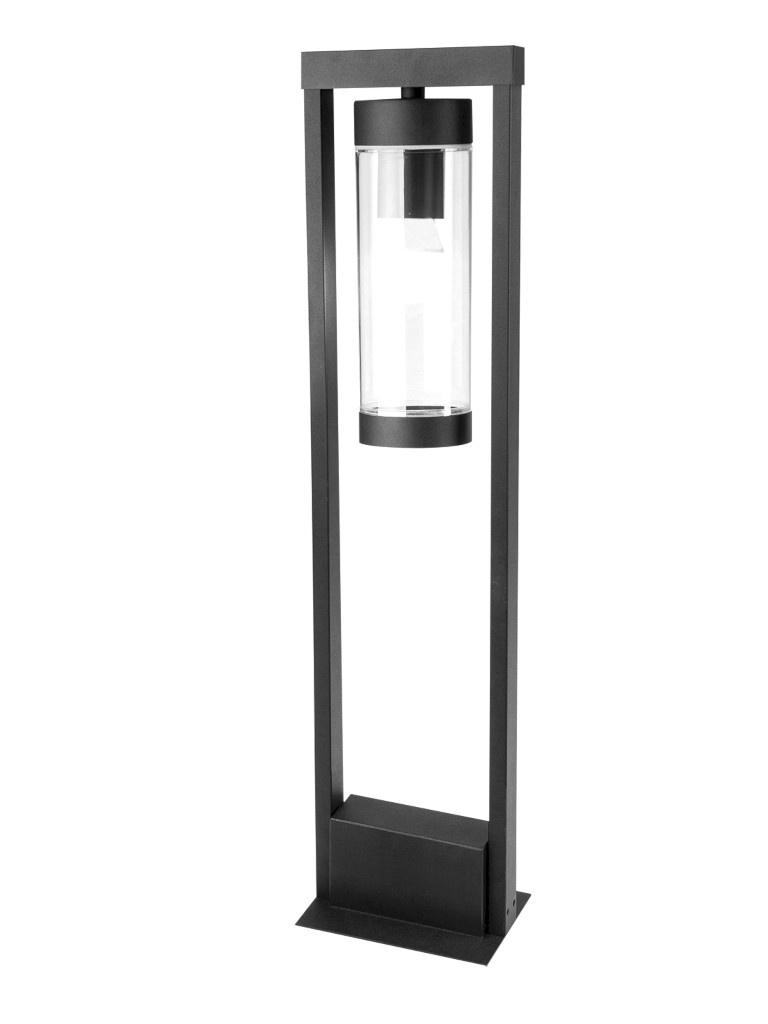 Светильник Gauss Clio 170-240V / 50Hz E27 60W IP54 GD019