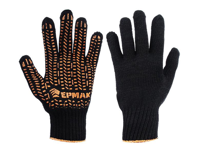 Перчатки Ермак 638-008