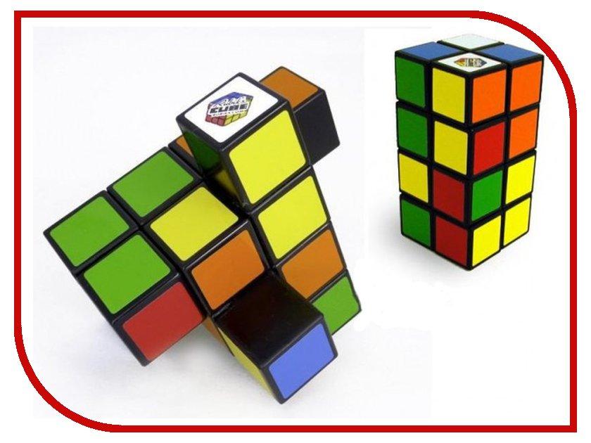 Кубик Рубика Rubiks Башня 2x2x4 1308