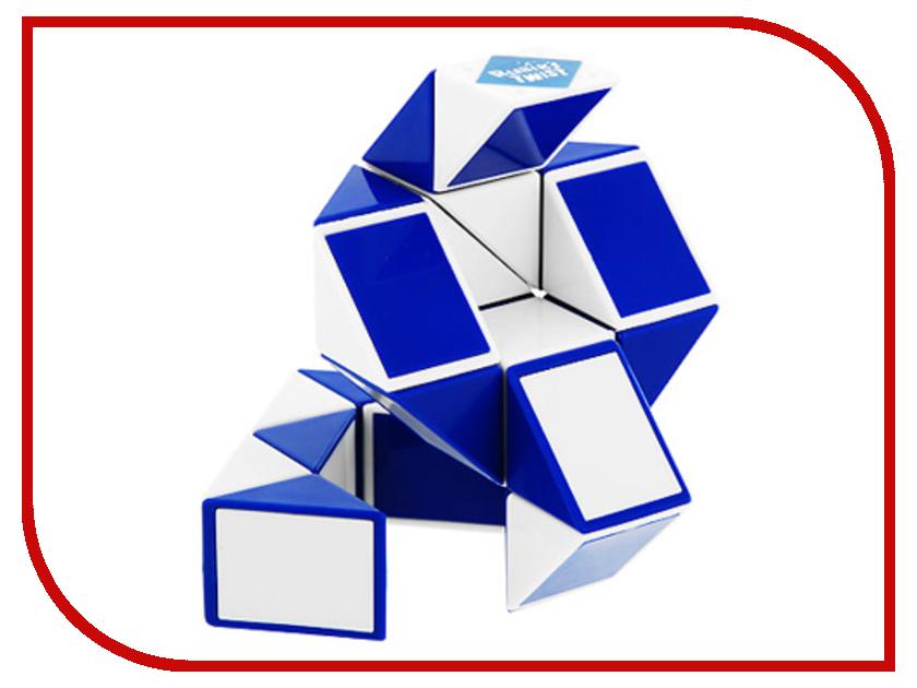 Кубик Рубика Rubiks Змейка 24 1311