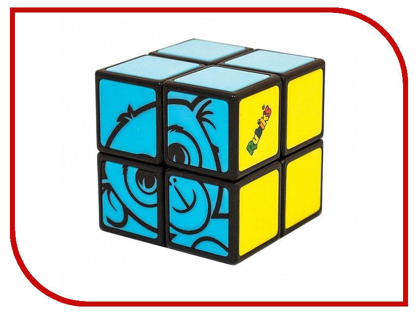 Кубик Рубика Rubiks 2x2 1312 / KP1222 / KP5015