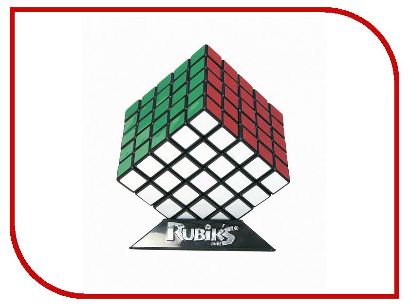 Кубик Рубика Rubiks 5x5 1314 / KP5013
