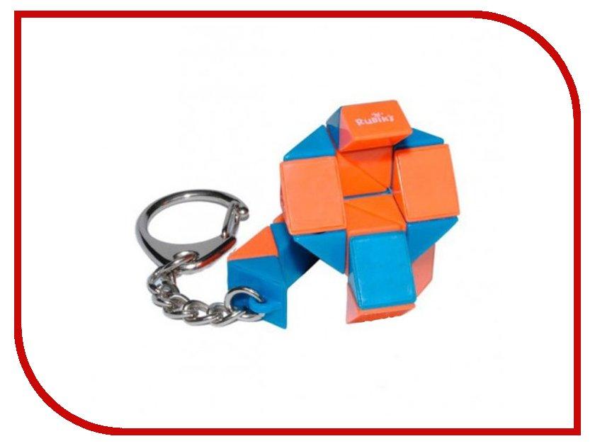 Кубик Рубика Rubiks Змейка 24 1316 - брелок
