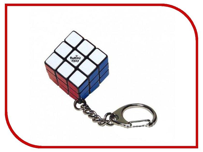 ����� ������ Rubiks ����-����� ������ 3�3 ��1233 / 1315 - ������