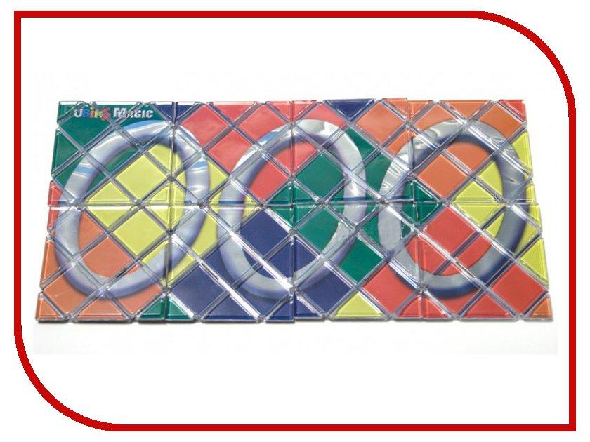 Кубик Рубика Rubiks Магия 1318 / 45004<br>