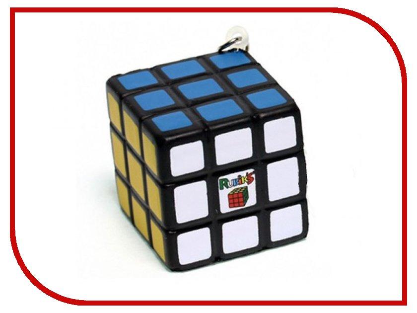 Кубик Рубика Rubiks Мини Антистресс 1319 / 3622 - брелок