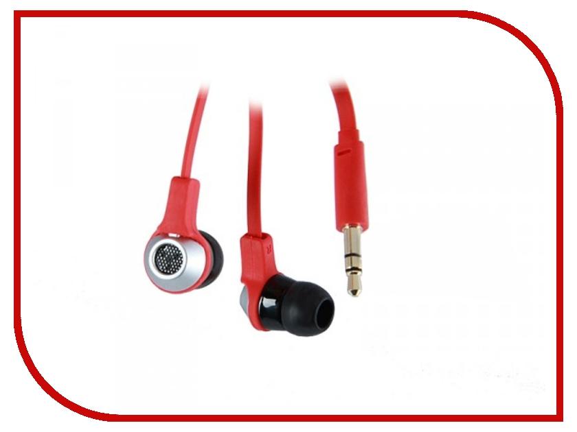 Cowon iAudio EM1 Red сетевой адаптер cowon iaudio v5 x7