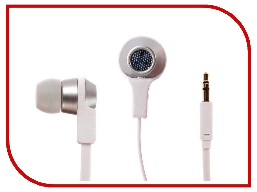 Cowon iAudio EM1 White