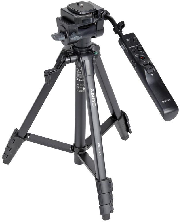 Штатив Sony VCT-VPR1