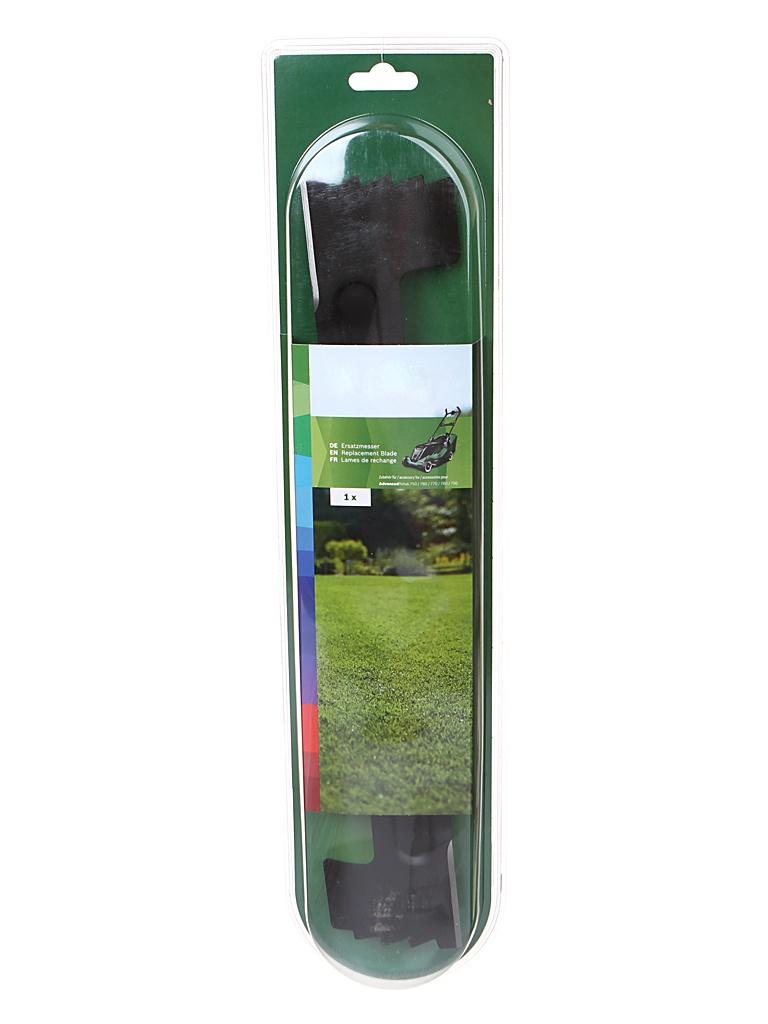 Нож Bosch для AdvancedRotak 7 F016800496