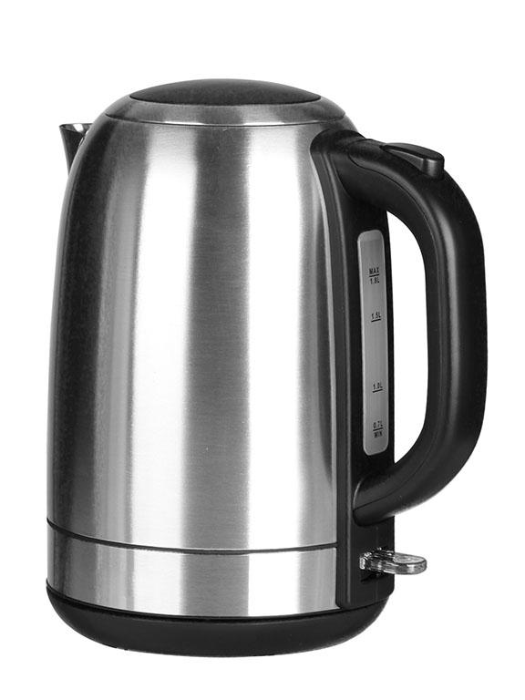Чайник Polaris PWK 1899CA 1.8L
