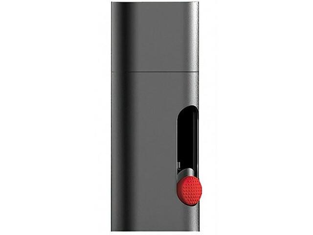 Клеевой пистолет Xiaomi Wowstick Mini Hot Melt Glue Pen Kit with 20pcs Sticks