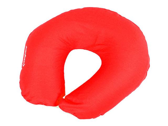 Подушка KingCamp Neck Pillow 3563