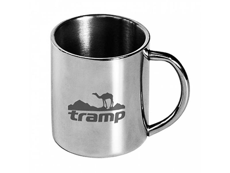 Термокружка Tramp TRC-008 225ml
