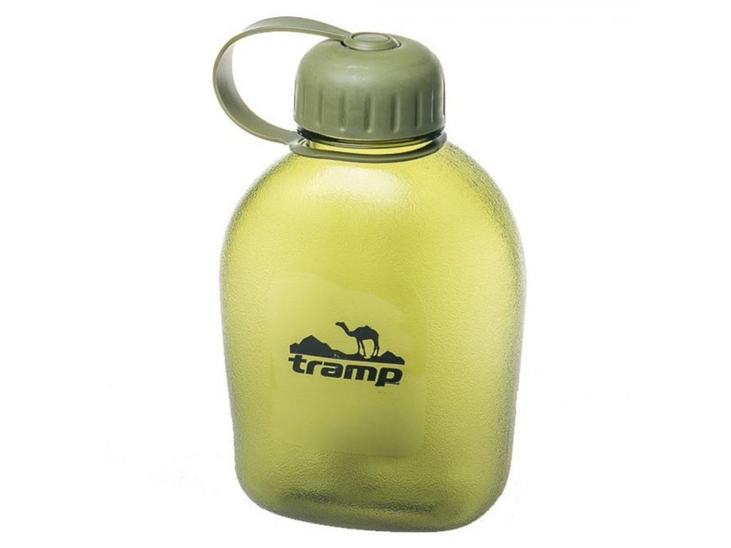 Фляга Tramp BPA Free TRC-103 800ml