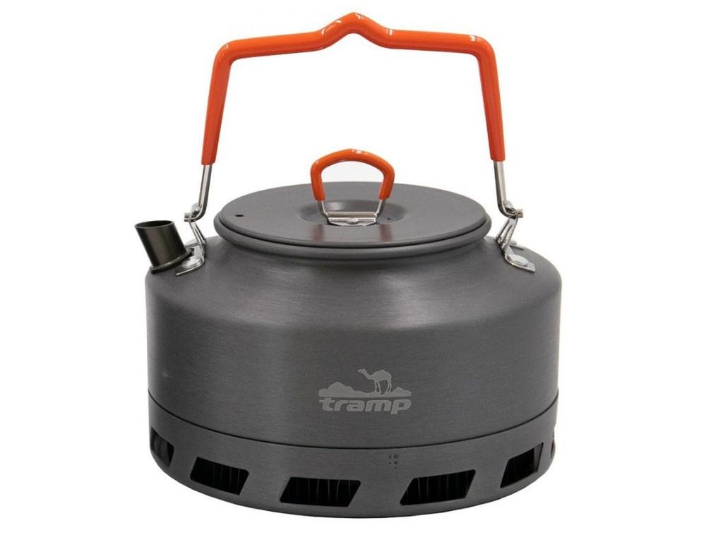 Чайник Tramp Firebird TRC-120 1.1L