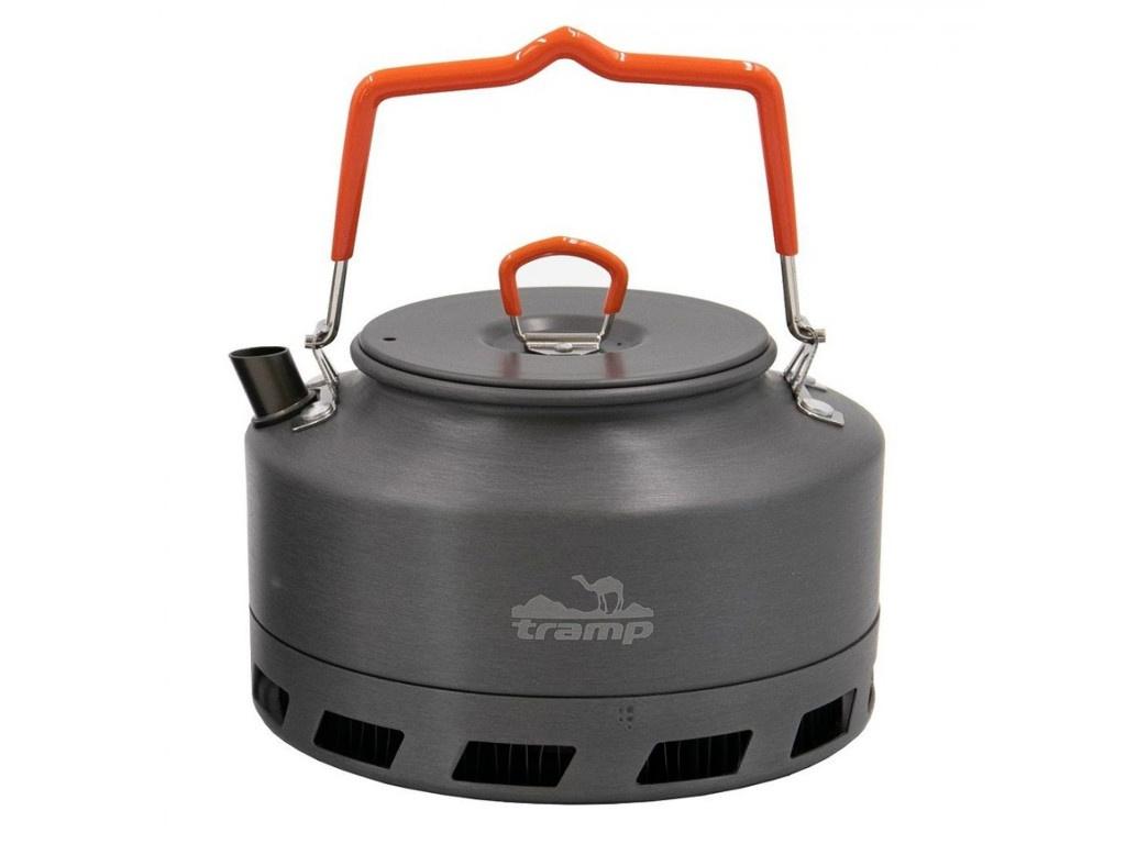 Чайник Tramp Firebird TRC-121 1.6L
