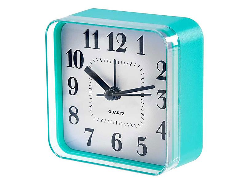 Часы Delta DT8-0020 Green