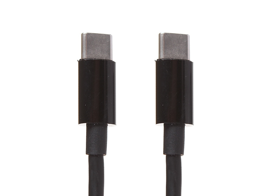 Фото - Аксессуар KS-is USB-C - USB-C PD 2.0m KS-491B-2 пусковые провода ks ks 100a 50 2 5m