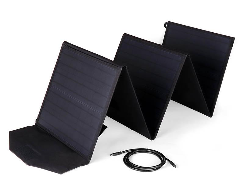 Зарядное устройство TopON Top-Solar