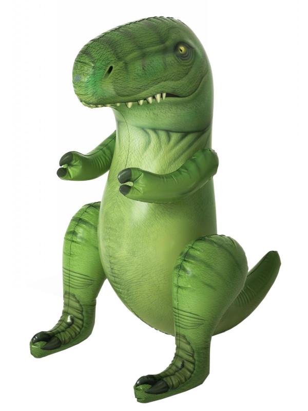 Надувная игрушка BestWay ДиноМёт 52294