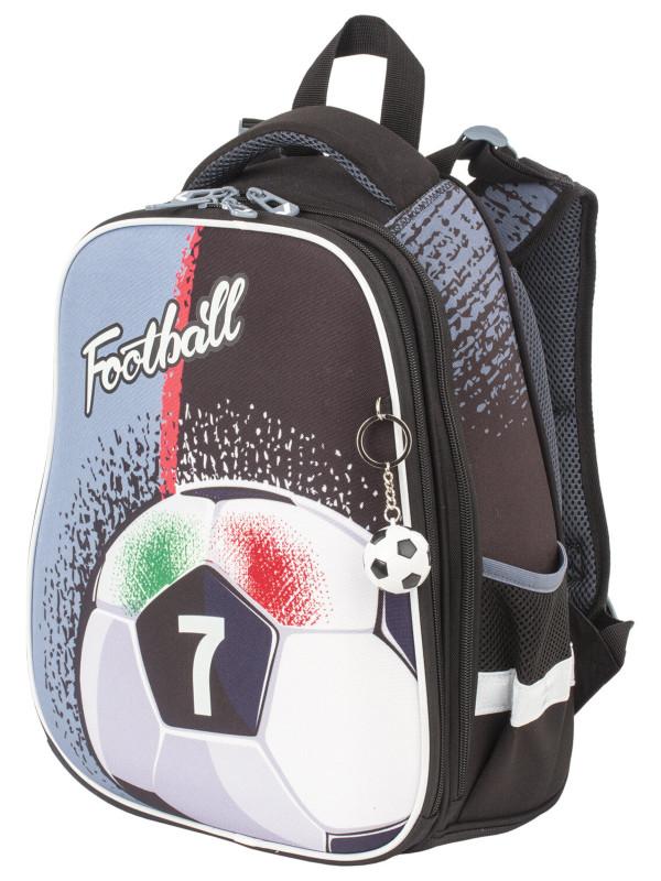Рюкзак Brauberg Premium Ball 229909