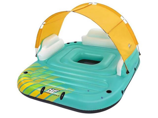 BestWay Sunny Lounge 300x275cm 43407