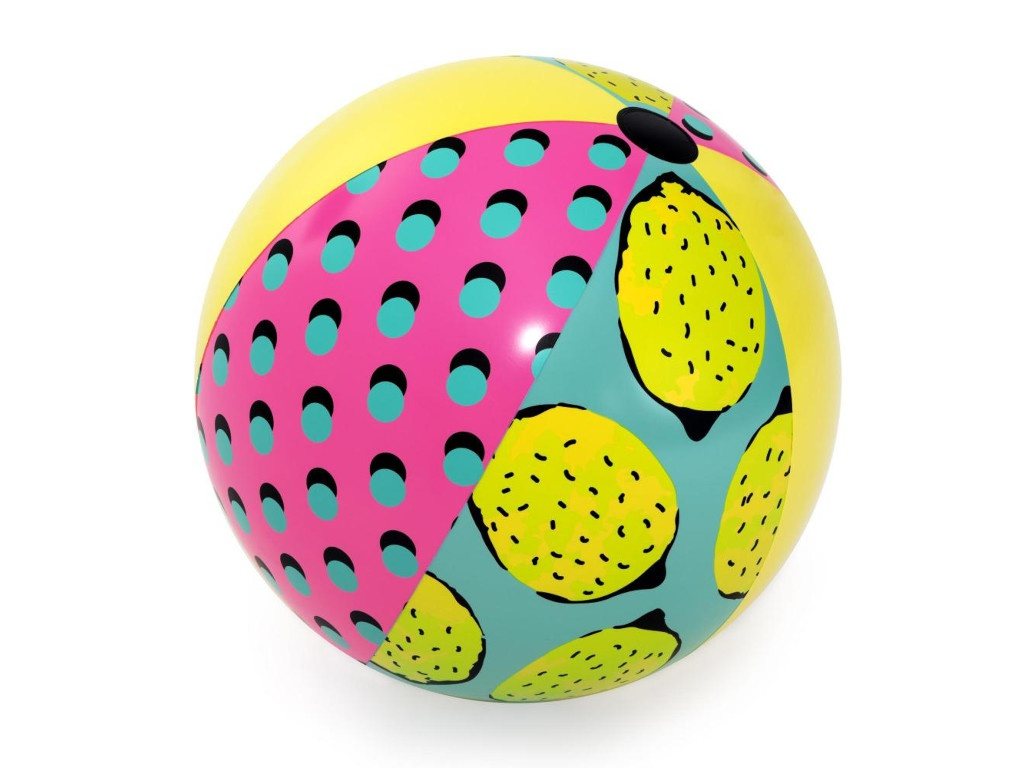 Надувная игрушка BestWay Пляжный мяч 31083 BW