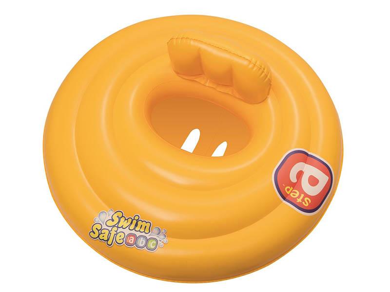 Надувная игрушка BestWay Водные ходунки 32096 BW