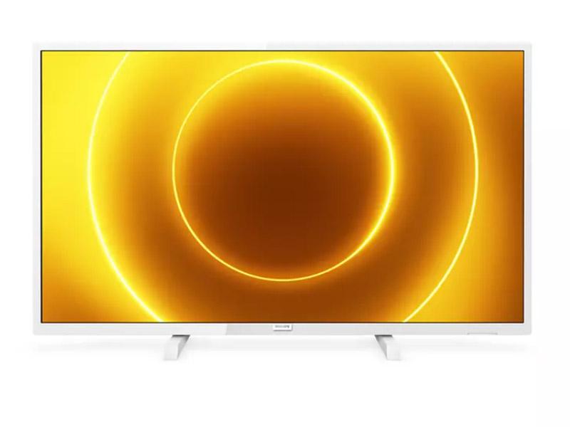 Телевизор Philips 32PFS5605 Выгодный набор + серт. 200Р!!!