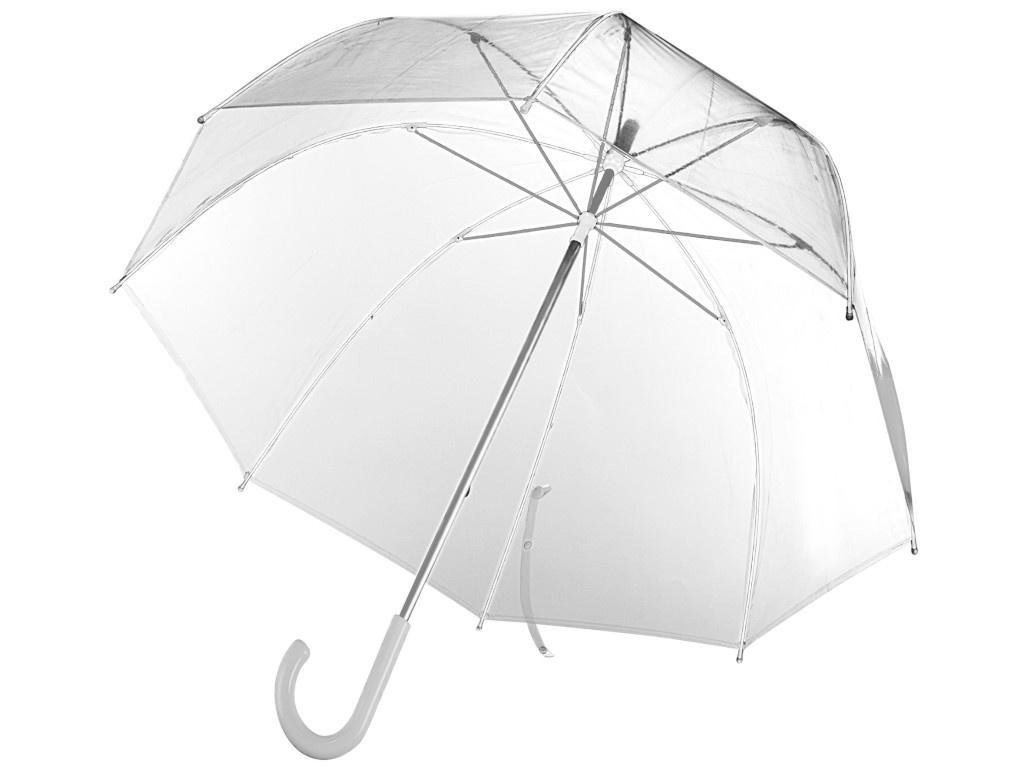 Зонт Проект 111 Clear 5382.60