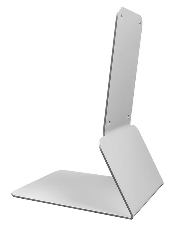 Подставка для рециркулятора Hor А30 White