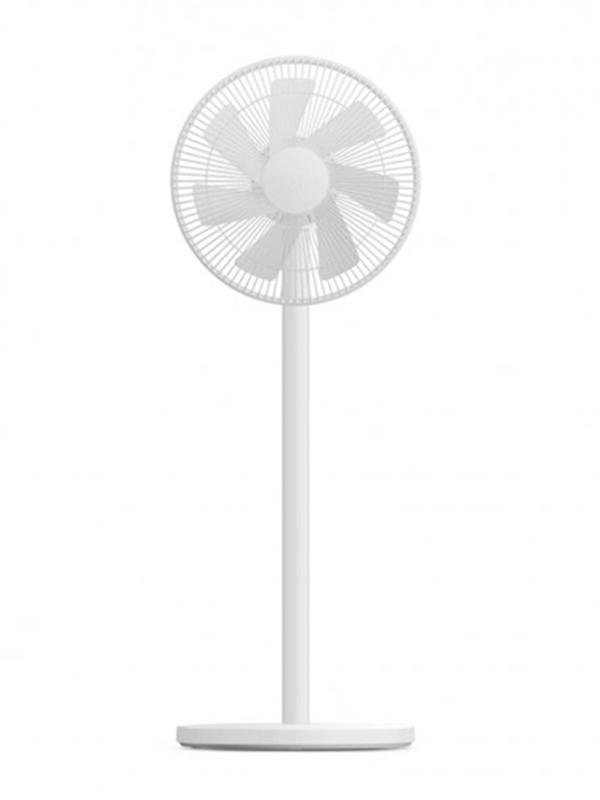 Вентилятор Xiaomi Mijia DC Inverter Fan White JLLDS01DM