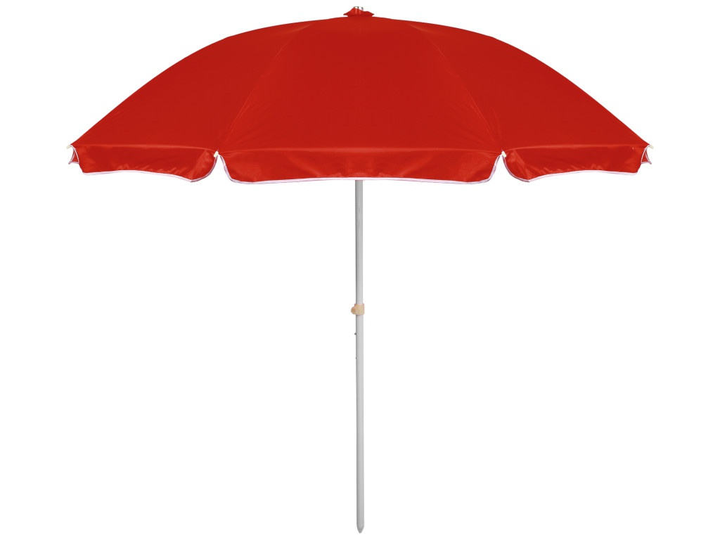 Пляжный зонт Maclay Классика 119137 ()