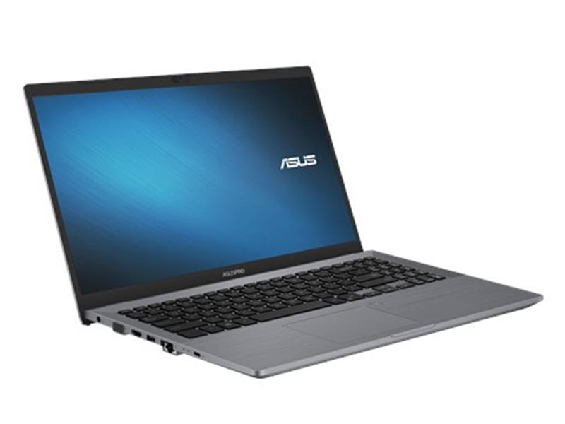 Фото - Ноутбук ASUS Pro P3540FA-BQ1073T 90NX0261-M15650 (Intel Core i5-8265U 1.6 GHz/8192Mb/512Gb SSD/Intel UHD Graphics/Wi-Fi/Bluetooth/Cam/15.6/1920x1080/Windows 10 Home 64-bit) ноутбук asus pro p3540fa bq1073 90nx0261 m13860 intel core i5 8265u 1 6ghz 8192mb 512gb ssd intel uhd graphics 620 wi fi bluetooth cam 15 6 1920x1080 endless os