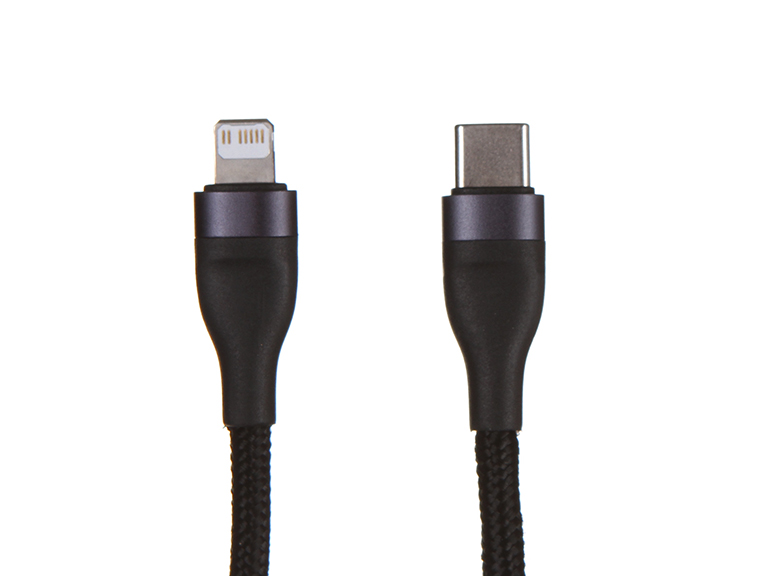 Фото - Аксессуар Baseus Flash Series One-for-Two Type-C - Lightning/Type-C 100W 1.2m Black CA1T2-F01 joe layden the last great fight the extraordinary tale of two men and how one fight changed their lives forever